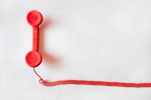 Tone of voice: tutti i consigli per trovare il tuo