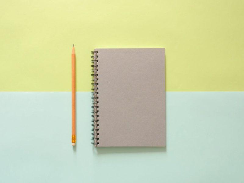 Eventi per copywriter: ottobre e novembre sono per super copy