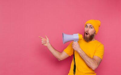 Call to Action: tutti i consigli per un web marketing efficace